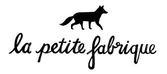 Logo La Petite Fabrique