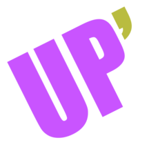 Logo Up Magazine