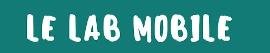 Le Lab Mobile
