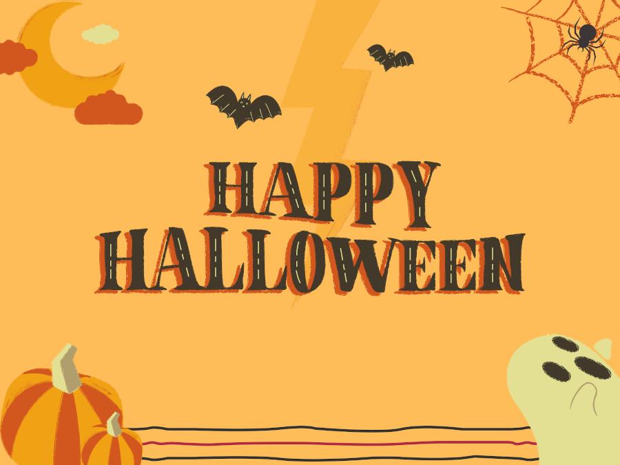 Toutes nos astuces pour un Halloween DIY et Zéro Déchet