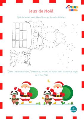 Carnet Noel1
