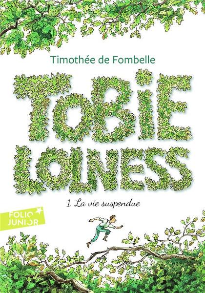 Tobie Lonless