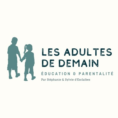 adultes de demain