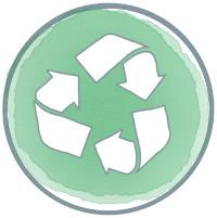 logo recycler