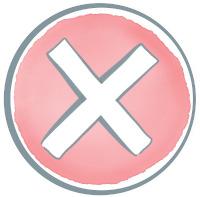 logo refuser
