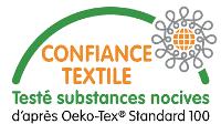 confiance_textile